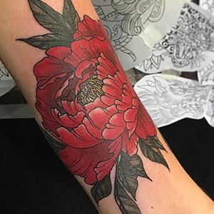 AMA INK